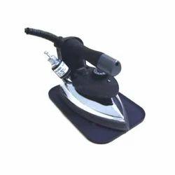 Electric Steam Iron