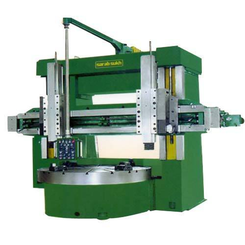 vertical-turning-machines-500x500.jpg (500×500)