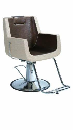 Pleasing Salon Chair Unisex Salon Chair Manufacturer From Kolkata Download Free Architecture Designs Xoliawazosbritishbridgeorg