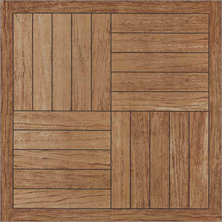Wooden Floor Tiles At Rs 350 Square Feet Wood Floor Tiles Wood