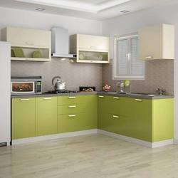 Best Contemporary Modular Kitchen Professionals Contractors Decorators Consultants In India