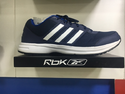 Rbk Sports Shoes