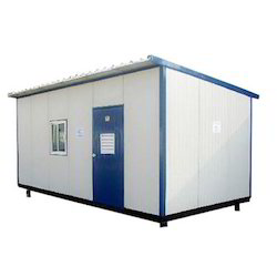 office cabins. portable cabins on rental office