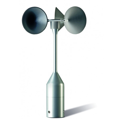 Cup Anemometer At Rs 26500   Nos