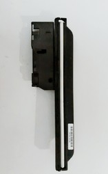 Hp Laserjet Printer 1136 Scanner