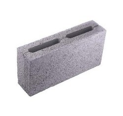 Hollow Block 4 Inch