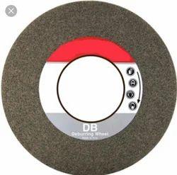 Convolute wheel