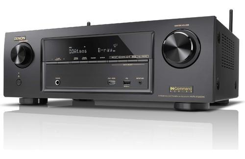 Audio Video Receivers Yamaha Rx V479 Avr Wholesaler From