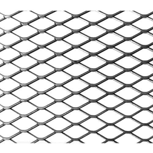 stainless steel mesh at rs 75   kilogram
