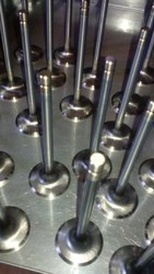 Truck and Car Engine Valves