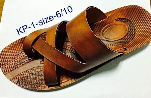 3d9ca27d39cc Modern Men Slippers
