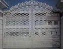 Fancy  Gate Maharaja Gate