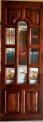 Sagvan Safety Doors