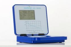 Precise-8001 Single Channel Transcutaneous Oxygen Monitor  (tcpO2)