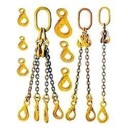 Crane Chain Sling