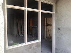 Door Frames In Jaipur Rajasthan Door Chokhat Suppliers