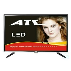 White JVC Smart LED Television, Screen Size: 38 Inch, Rs 32000