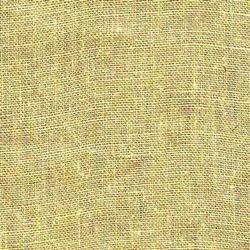 Casual Plain Linen Suit Fabric