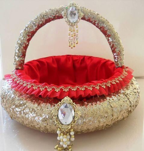 rock baskets capel decorative bath red bed beyond basket from high decor braided buy small rugs in