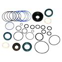 JCB Seal Kits