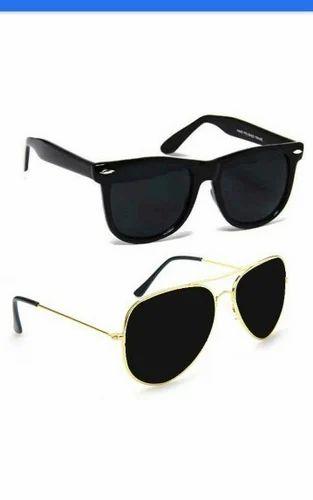 e34706d4c6 Sunglasses Combo