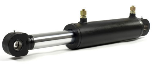 Hydraulic Cylinder at Rs 5500/piece(s)