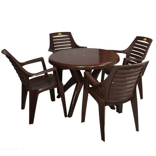 Plastic Table And Chairs Set Amp Table Chair Set Plastic