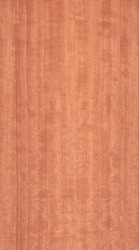 Cherry Veneers Cherry Wood Veneer Latest Price