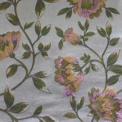 Lampaso Exclusive Fabric