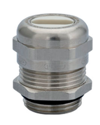 Weather Proof Cable Gland