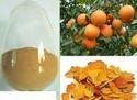 Citrus Aurantium Peel