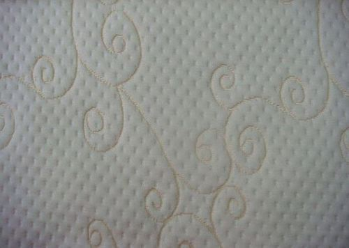 Woven Mattress Fabric