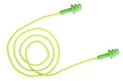 Karam EP 04 Ear Plug