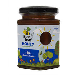 Beeleaf Himalayan ( Kashmir) Honey 350 Grams
