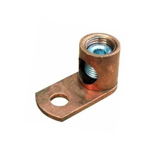 Copper Compression Lugs