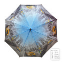 Stylish Design Umbrella