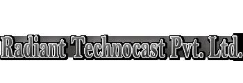 Radiant Technocast Pvt. Ltd.
