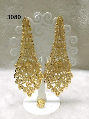 promotion spéciale chaussure revendeur Anshul Agarwal, Mumbai - Exporter of Gold Imitation Necklace ...