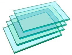 X  Mm Toughned Glass Price