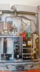 Motor Control Panels