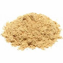Apple Extarct Powder
