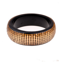 Fution Plastic Bangle