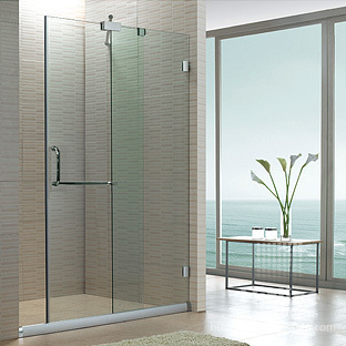 wall partitions - glass door partition service provider from chennai