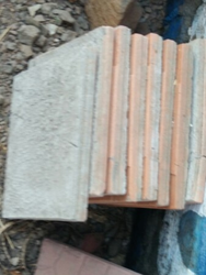 Paving Blocks In Rajkot Gujarat Suppliers Dealers