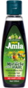 Amla Hair Oil - 100 ml