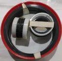Compact Piston Seal