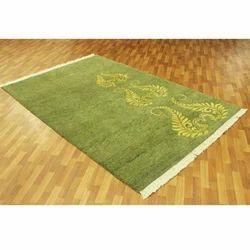 3D Weave Carpets