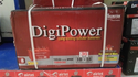 Digipower Tubular Batteries