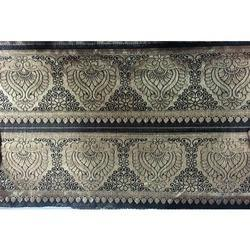 Ladies Lace Fabric