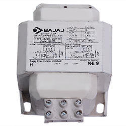 Electric Ballast Electrical Ballast Suppliers Traders